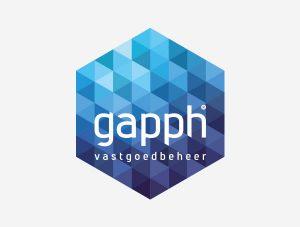Gapph Vastgoedbeheer