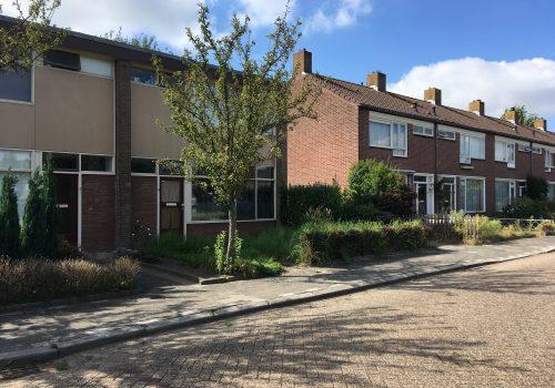 Wonen in Etten-Leur