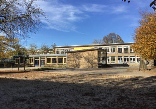 Mooie ruimte beschikbaar in Wageningen