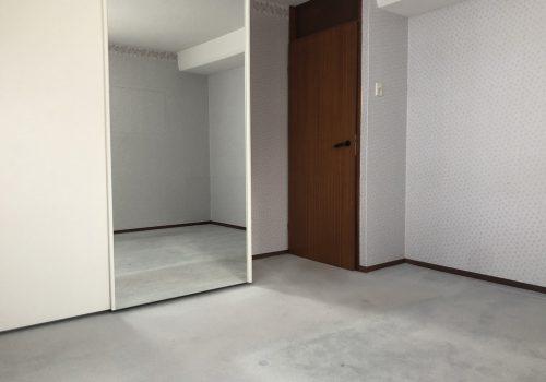 Heerlijk appartement in Zaandam