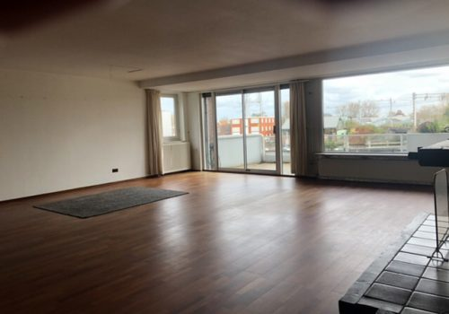 Appartement in Zaandam