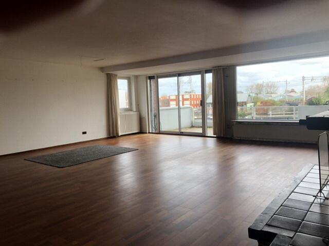 Appartement in Zaandam