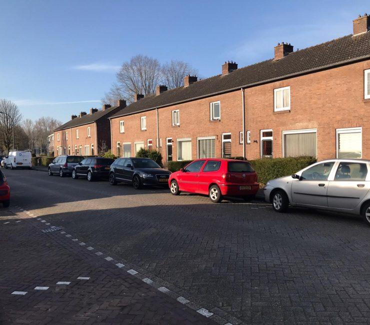 Leuke woningen in Waalwijk